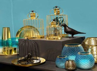 Check out the best in Indian handicrafts