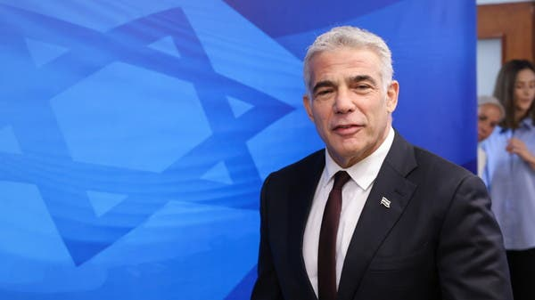 Israel's FM to meet US, Bahrain counterparts in Rome