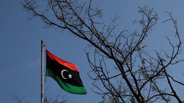 Libya talks seek to pave way for December elections