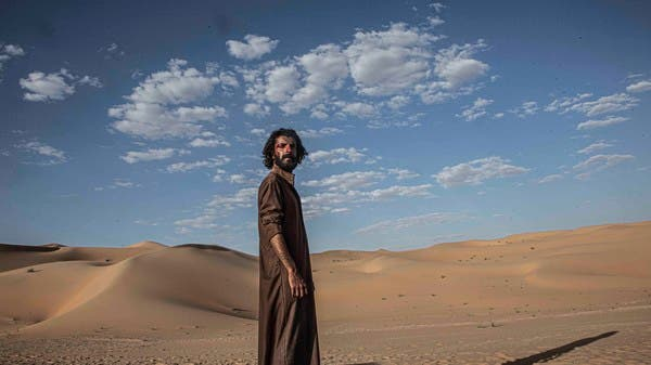 Shahid VIP launches largest Arab streaming production starring all-Saudi cast