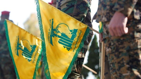 Iran-backed Hezbollah hammered with criticism amid Lebanon's crises