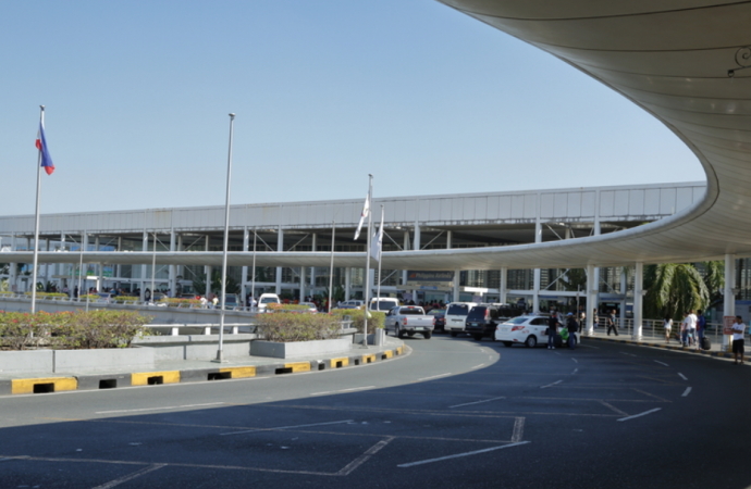 Covid-19: Philippines to operate repatriation flights from UAE on June 30, July 7 – News