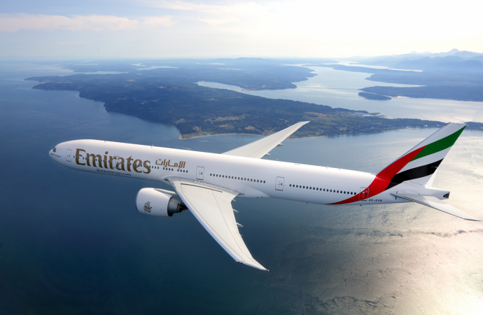 India-Dubai travel: Expecting to resume flights from July 7, awaiting guidelines, says Emirates – News