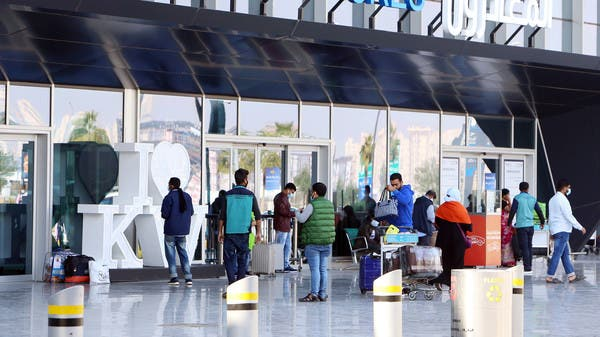 Kuwait to allow direct flights to 12 countries, including UK, US from July 1