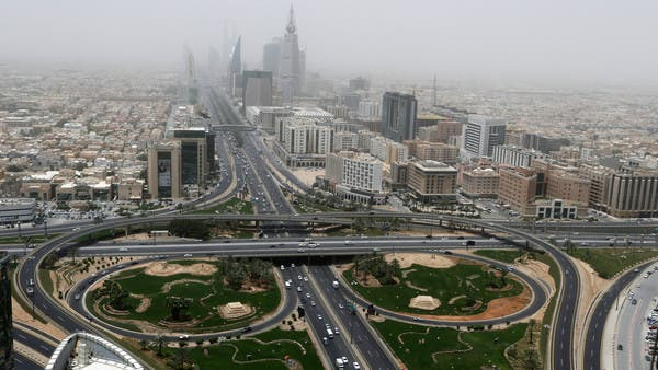 Saudi Arabia reports 1,567 COVID-19 cases in 24 hours, 15 deaths