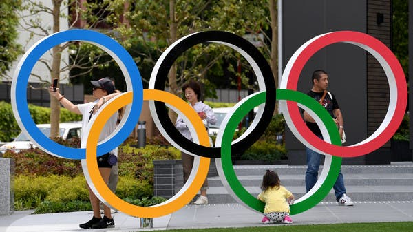 Tokyo Olympics will be held without spectators: Games minister