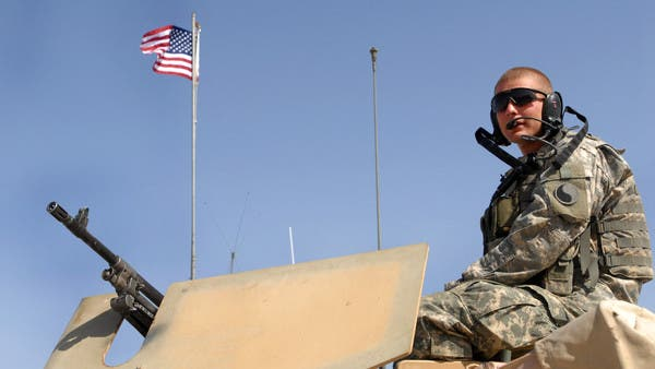 US lawmakers want Congress to have more say over war, weapons deals