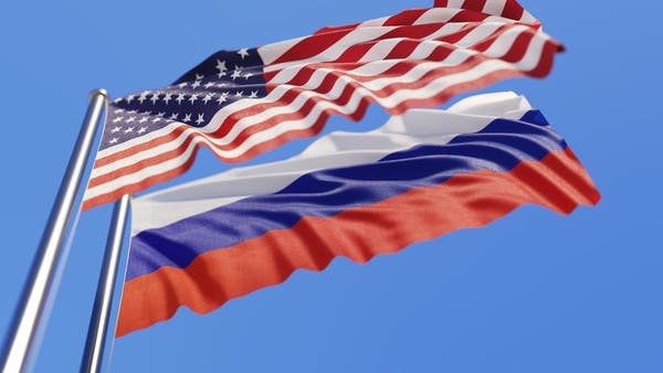 Russia categorically denies latest US, UK hacking allegations