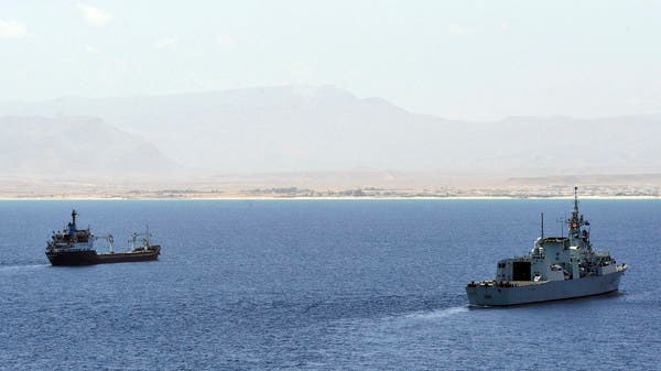 South Korea sends team to Middle East tackle COVID-19 on anti-piracy ship