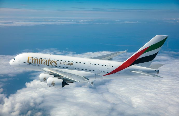 Emirates to resume passenger flights to Mauritius from July 15 – News