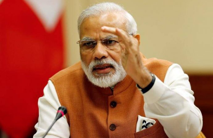 PM Modi cabinet 2.0: Many ministries at centre get new faces after reshuffle – News