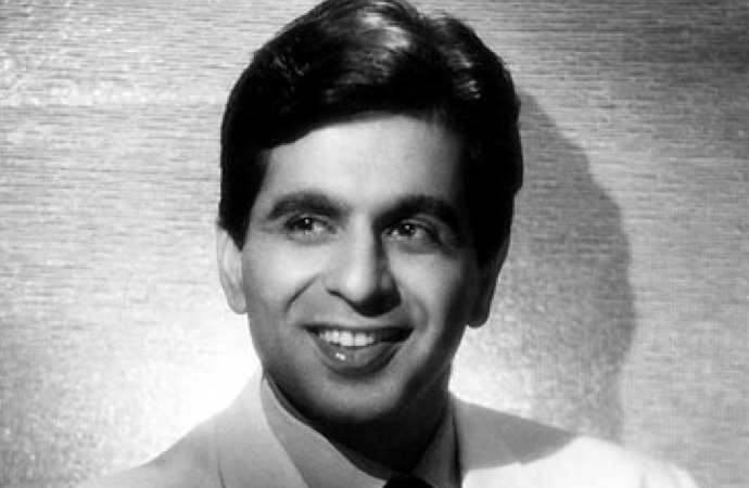 Dilip Kumar passes away: 'Tragedy King' leaves behind a legacy to cherish forever – News