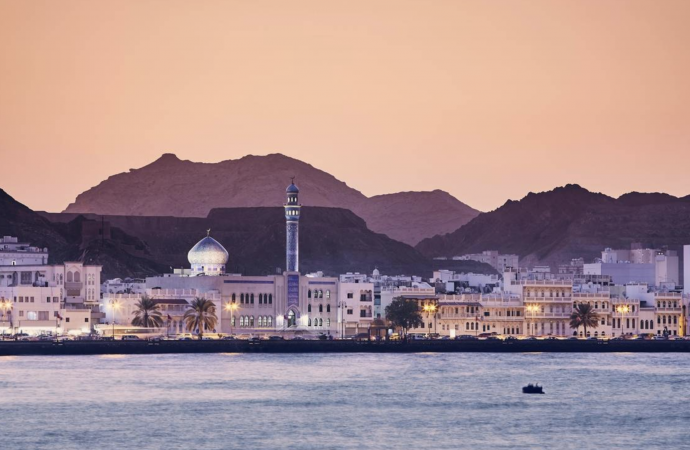 Covid-19 in Oman: Total lockdown to be imposed during Eid Al Adha – News