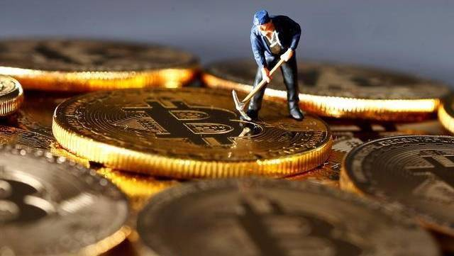 UAE: Police warn residents against fake cryptocurrency trading offers – News