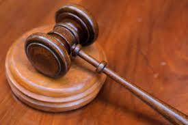 Dubai: Quran teacher acquitted of molesting young girl at home – News