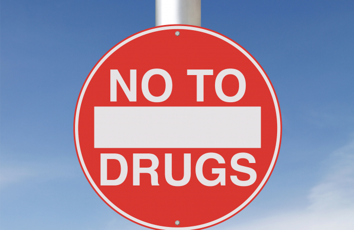 Peddlers use new techniques to lure youth into drug abuse: Police – News