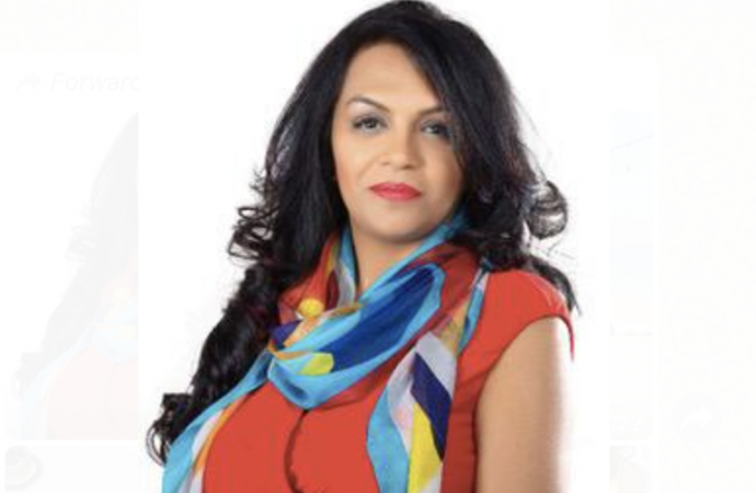 UAE: Two Indian authors granted 10-year Golden Visas – News