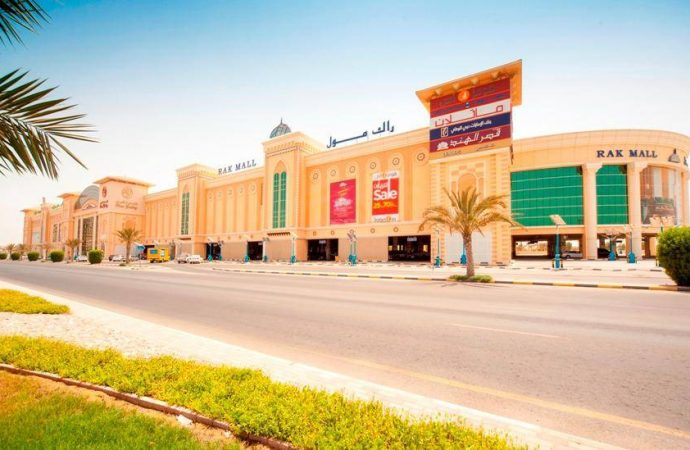 UAE: Three malls to offer up to 75% discounts – News