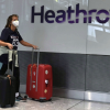 Expats say UK move to keep UAE on red list 'frustrating' – News