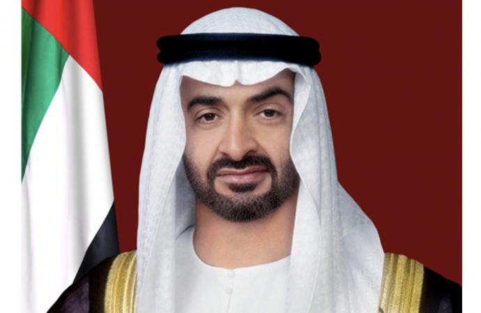 Sheikh Mohamed bin Zayed, Chancellor of Austria discuss bilateral relations, regional issues – News
