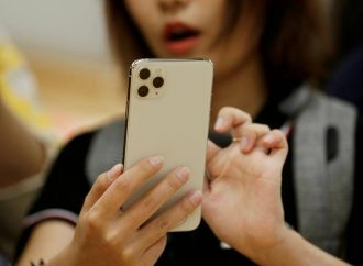 UAE: Wife ordered to pay husband Dh8,100 for snooping on his phone – News