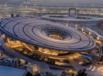 Expo 2020 Dubai: Emirates offers complimentary day pass to travellers – News