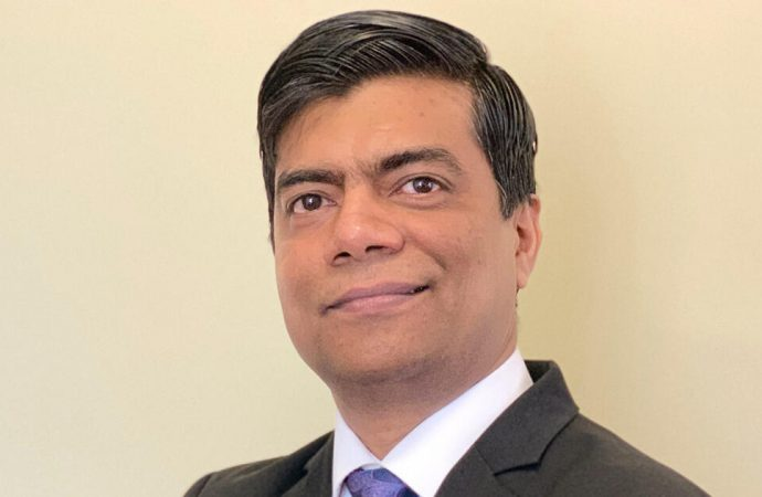 Tata Consultancy Services: Companies need to reimagine their customer journeys