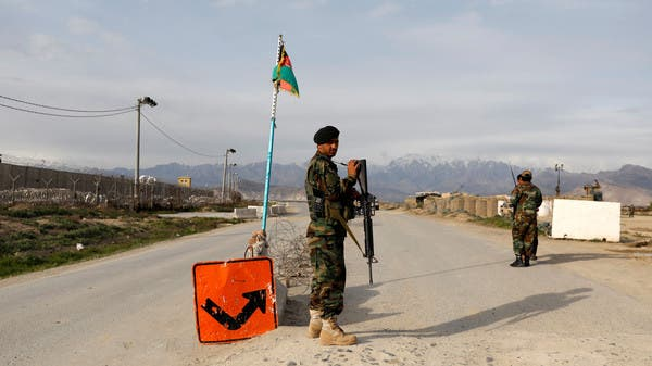 Taliban proposes three-month ceasefire for prisoner exchange