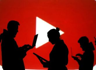 Sky News Australia suspended from YouTube for COVID-19 misinformation