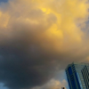 UAE: Cloudy, windy weather predicted on Monday – News