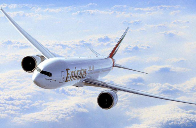 Dubai travel: Emirates issues visa, Covid-19 test guidelines for tourists – News