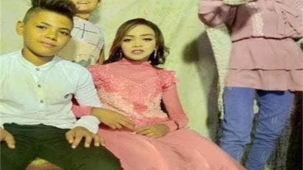 Parents of newly engaged 11-year-old bride, 12-year-old groom arrested in Egypt