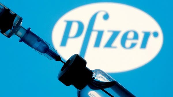 US CDC backs COVID-19 Pfizer booster shot for over 65s, at-risk people