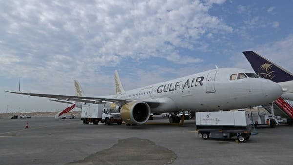 Bahrain's Gulf Air launches direct flights with Israel's Tel Aviv on September 30