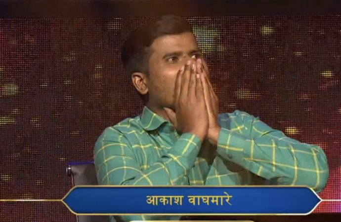 Indian TV contestant fails to answer question about UAE Hope Probe, loses nearly Dh50,000 – News