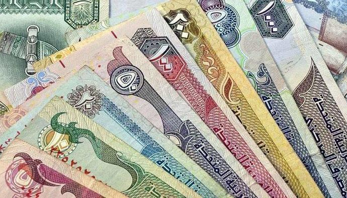 UAE businesses plan 4% pay rise for staff in 2022 – News