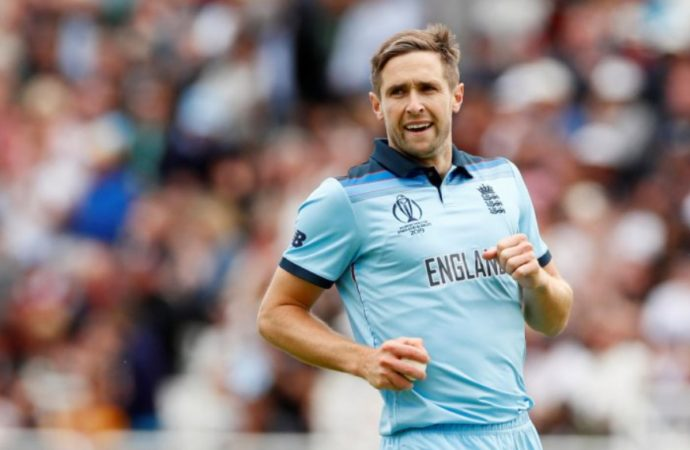 IPL 2021: Delhi Capitals' all-rounder Chris Woakes pulls out of UAE matches – News