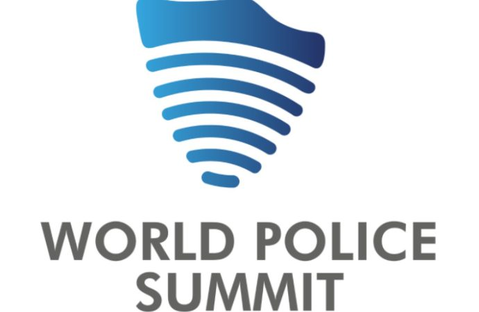 Expo 2020: Interpol, Europol to attend World Police Summit hosted in Dubai – News