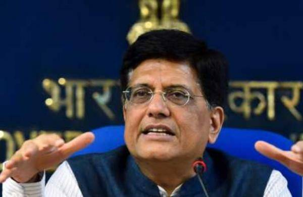 India, UAE to start talks for trade pact on Thursday: Goyal – News
