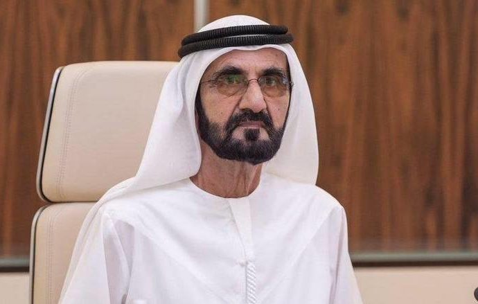Dubai: Sheikh Mohammed issues new law regulating mediation services – News