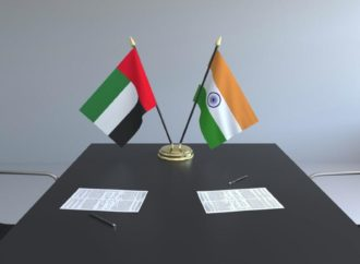 Revealed: India's wish list for UAE in proposed free trade pact