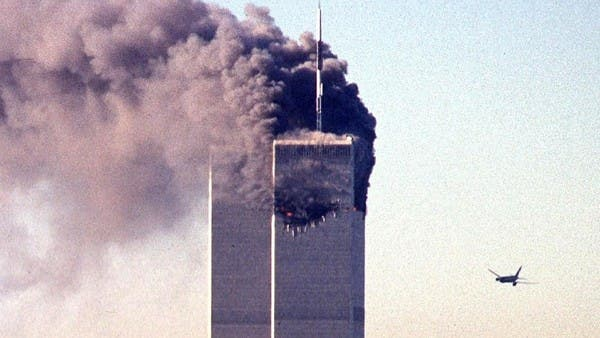 Anniversary of 9/11: Detailed chronology of events that rocked the US 20 years ago