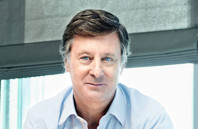 'Working together on sustainability' best for hospitality industry, says Accor CEO