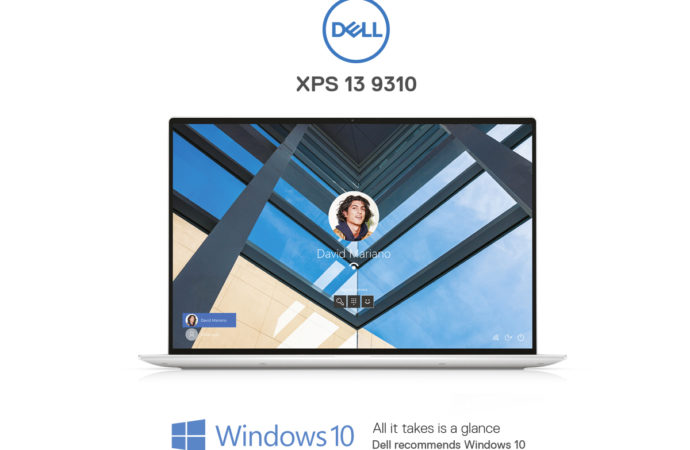 Productivity and Portability comes closer to perfect performance with Dell