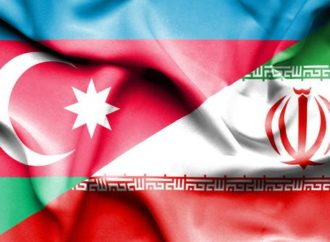 Azerbaijan releases Iranian truck drivers as ties thaw with Iran