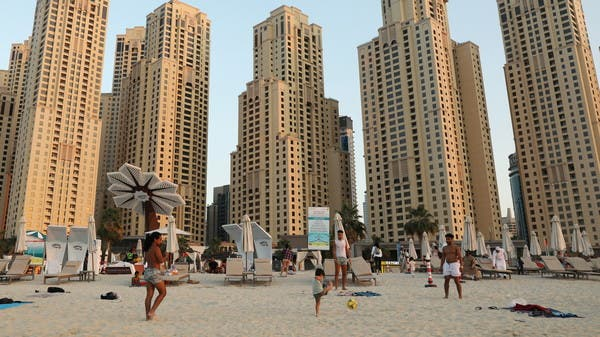UAE records 111 new COVID-19 cases in 24 hours, no deaths