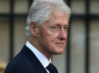 Former US president Clinton leaves hospital after five nights – News