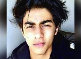 Bollywood: Aryan Khan tells NCB official he will work for the poor after his release – News