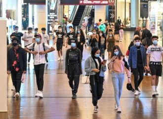 UAE's daily Covid-19 cases dip below 100 for first time in 565 days – News