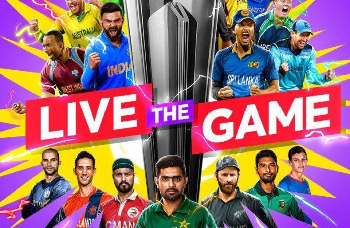 T20 World Cup: India's state broadcaster to telecast event in UAE, Oman – News